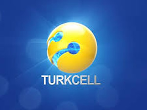 Turkcell'e ceza yok