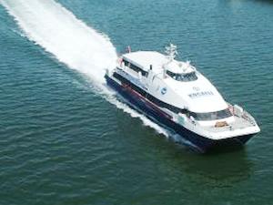 Deniz ulaşımında yeni düzenlemeler