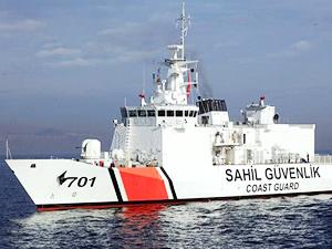 SGK'dan  'ALO-158' iddialarına açıklama geldi