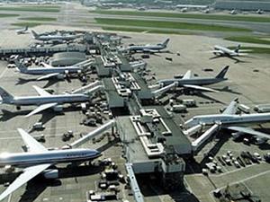 Türkiye, iç hat uçuşlarda dünyanın en ucuz 2. ülkesi