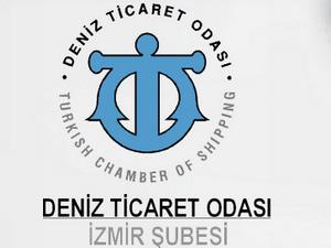 İMEAK DTO İzmir Meclis Toplantısı 26 Ağustosta