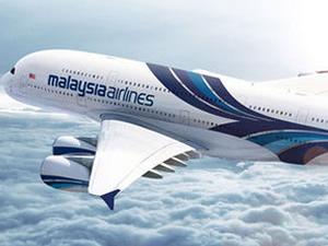 Kayıp uçak 6 bi kişiyi işinden etti