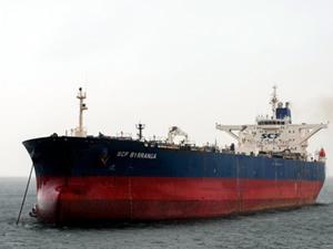 ABD'den 'Kürt Petrolü'ne vize