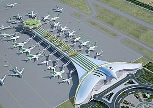 3.Havalimanı kredileri yerli bankalardan