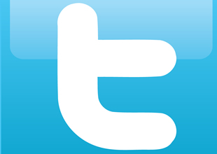 Twitter'ın Türkiye ofis açılışı zaman alacak