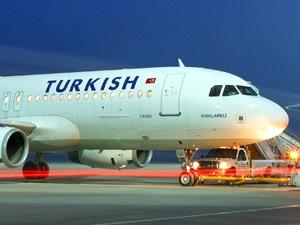 Türkiye uçuşarda en ucuzlar arasında