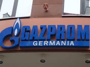 Gazprom, Kızılyıldız'ı satın mı alıyor ?