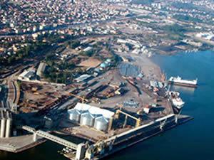 ÖYK'den Derince Limanı'nın devrine onay