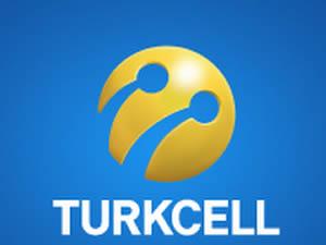 Turkcell Superonline'dan tablet kampanyası