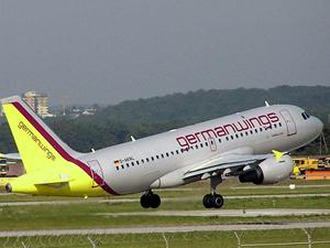 Germanwings'de pilotların grevi sona erdi