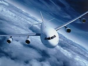 Rusya ile Polonya arasında uçak gerginliği !