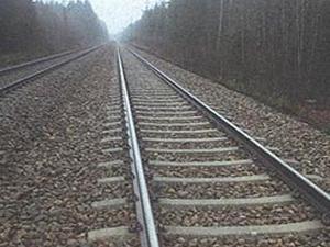 Tren seferleri durdu , yatırımlar durmuyor