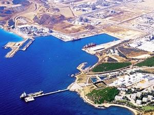 Socar'dan 1milyon dolarlık petrol atağı