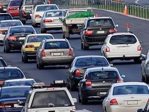 LPG'li otomobillere olan ilgi sürekli artıyor