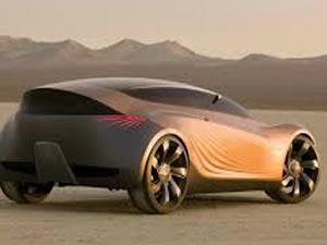 Mazda 2020'ye hazır