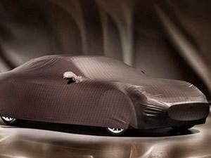 İşadamı Ethem Sancak yerli otomobil için umutlu