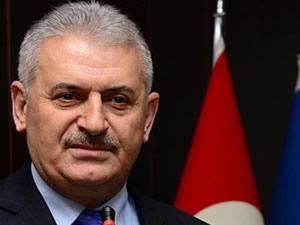 Erdoğan'ın  vazgeçilmezi Binali Yıldırım'a özel görev