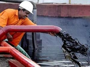 Irak petrolündeki son durum İstanbul'da konuşuluyor