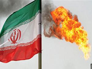 Dünya şirketleri'nin gözü İran petrolünde