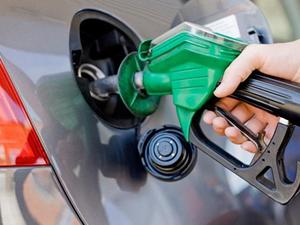 IŞİD tehlikesi ekonomiyi bozdu ! Benzine zam !