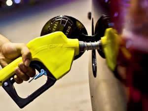 Otomobili dizel mi , benzinli mi almalı ?
