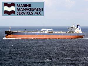 Irak Petrol Bakanlığı Yunan denizcilik şirketine dava açıyor