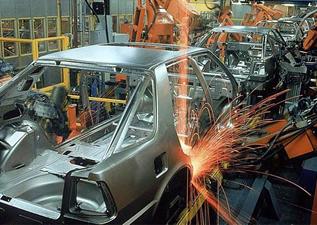 Bursa'dan 'yerli otomobil'e destek geldi