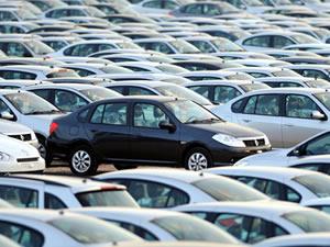 Türkler araç satın alırken nelere bakıyor?