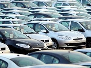 Otomobil sektörü kampanyalara ağırlık verdi