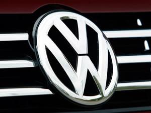 Volkswagen Türkiye'ye yatırım yapacak
