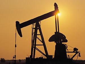 Kuzey Irak'taki petrol üretimi yeniden arttı