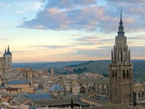 Akdeniz turizmde liderliğini sürdürüyor