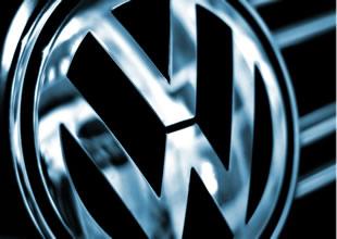 Volkswagen Türkiye'ye büyük yatırım yapmayı planlıyor