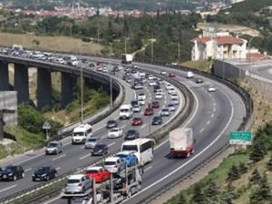 O araçlar İBB tarafından trafikten toplanıyor!