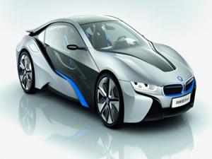 Bu BMW'ler ilk kez Türkiye'de