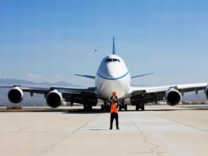 Rusya ve Çin uçak üretecek
