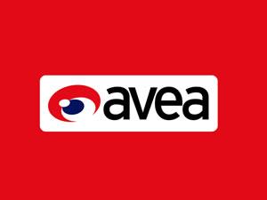 Avea'dan müşterilerine 'Hac' paketleri