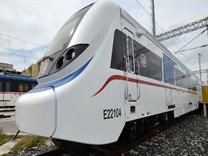 Demiryolu sektöründe yerli-yabancı tartışması sürüyor