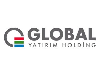 Global Yatırım, GES Enerji'den pay verecek