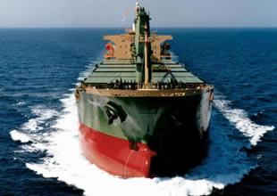 Denizcilik sektörüne 'kredi' iyileştirmesi