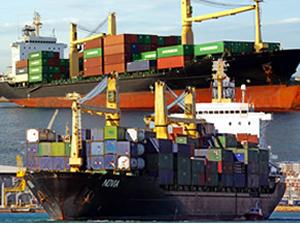 M/V NOVIA ve M/V OLIVIA gemileri satıldı