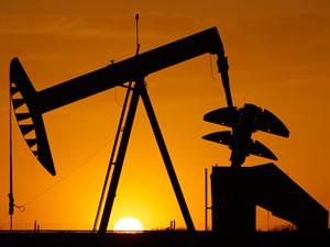 Petrol arama için 1,5 milyar dolarlık  yatırım