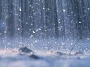 İstanbul için yağış uyarısı !