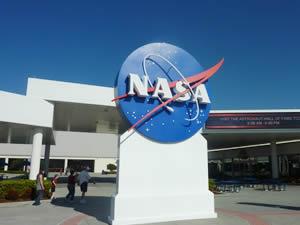 NASA'nın yeni ortakları SpaceX ve Boeing