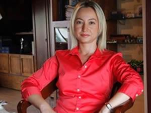 Türk lojistikçiler dünya arenasında yerlerini alıyor