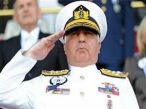"""Özel'den denizcilere: Pruvanız neta, ufkunuz ve bahtınız açık olsun"""""""