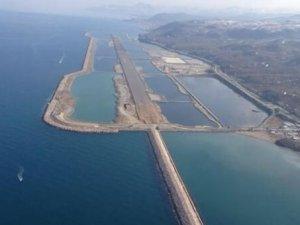 Ordu-Giresun havalimanı 15 Mart'ta açılıyor!
