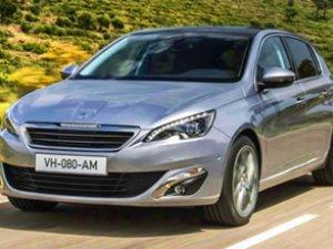 Tasarruflu Peugeot satışa çıkıyor!