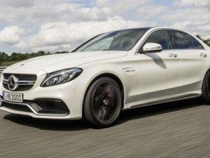 Mercedes, en güçlü modellerini tanıttı