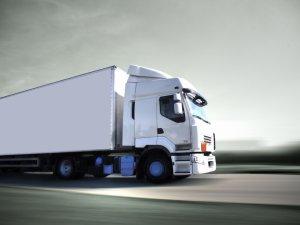 ADR: Güvenli taşımacılığın altın kuralları